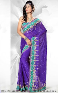 Saree-design