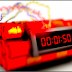 ΕΚΛΟΓΕΣ 2015: Αυτό παραλαμβάνει ο επόμενος ΥΕΘΑ! Ενεργοποιημένη βόμβα η Άμυνα!