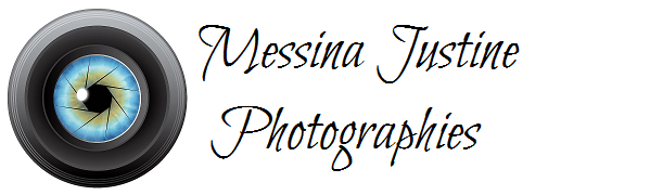 MESSINA Justine photographies