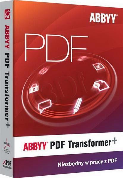 Pdf transformer portable - фото 5