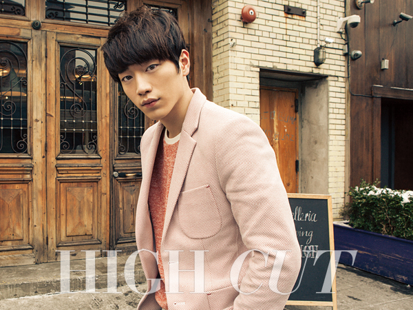 Seo Jang Joon