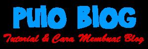 Pulo Blog