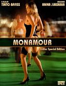 Monamour (2005) ()