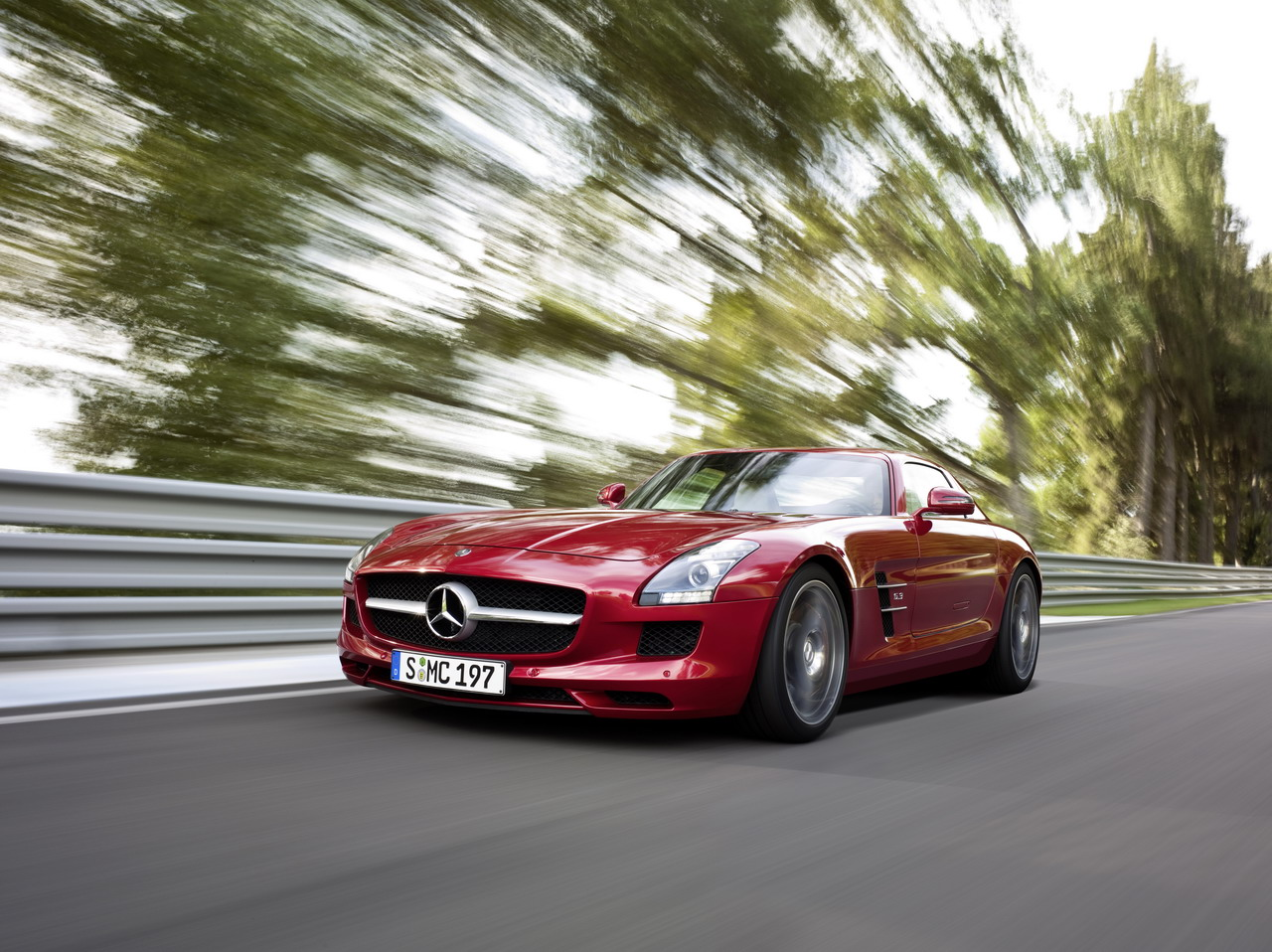 sports heavy cars mercedes benz official website. Cars Review. Best American Auto & Cars Review
