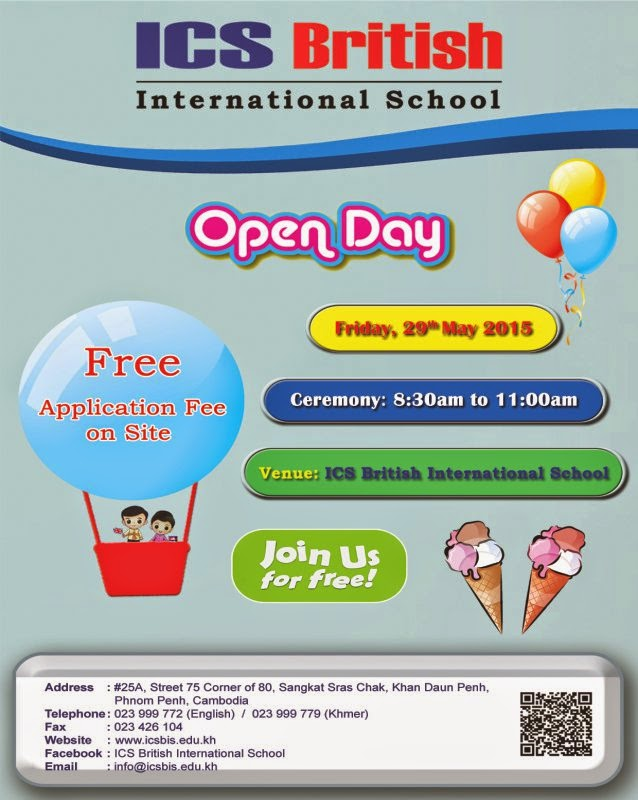 http://www.cambodiajobs.biz/2015/05/open-day-at-ics-british-international.html