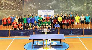 III Open Asturias temporada 2012-2013