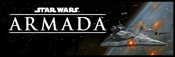 FFG STAR WARS ARMADA