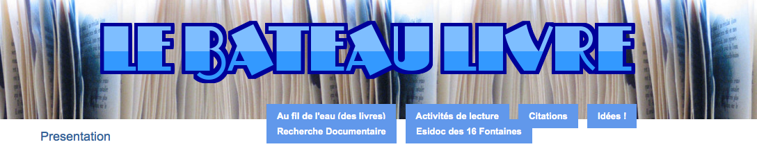 http://lebateaulivre.over-blog.fr/2015/03/le-pull.html