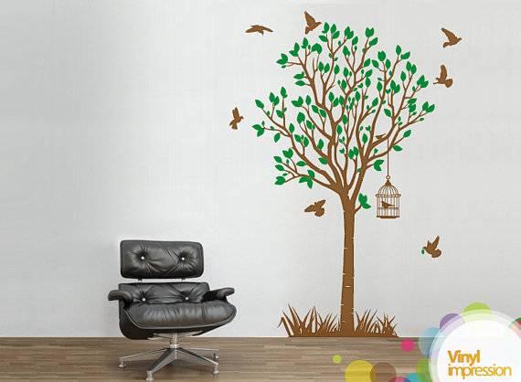 [Image: tree-vinyl.jpg]