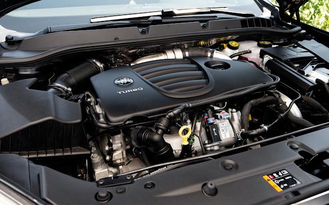 2013-Buick-Verano-Turbo