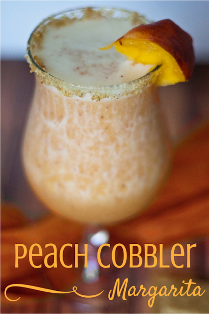 Peach Cobbler Recipe With Cake Mix And Brown Sugar