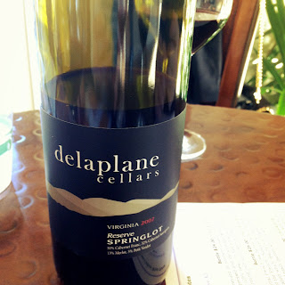 delaplane mature singles All of our wines are made from authentic virginia winegrapes our goal is to craft delicious single vineyard wines that reflect the unique terroir of each vineyard site.