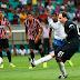 Gols do jogo: Bahia 0x2 São Paulo - Campeonato Brasileiro 2014