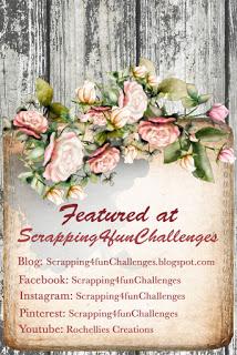 Challenge #154