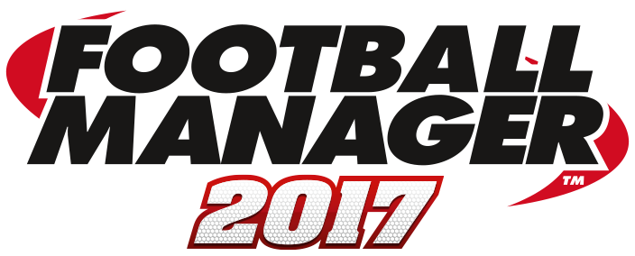Buy Football Manager 2017