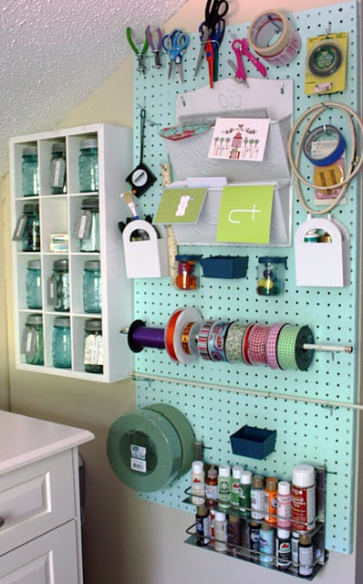 Craft Beads Storage Containers