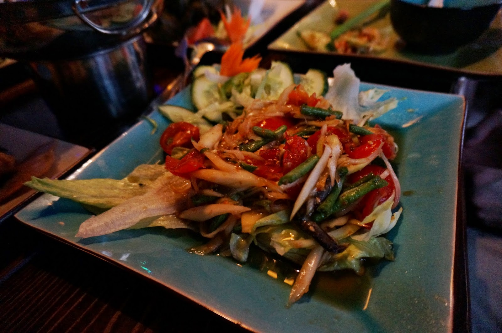 thai hornsgatan phun.ord