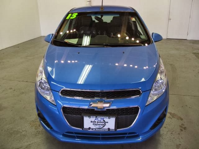 bob johnson chevrolet it 39 s a better place to buy a car. Cars Review. Best American Auto & Cars Review