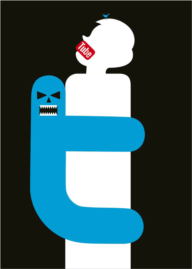 http://1.bp.blogspot.com/-5-byny6IzmM/TeB-u1v_mHI/AAAAAAAAJUY/yxel9j77NDQ/s1600/Noma%2BBar_Anti-social%2Bmedia%2B.jpg