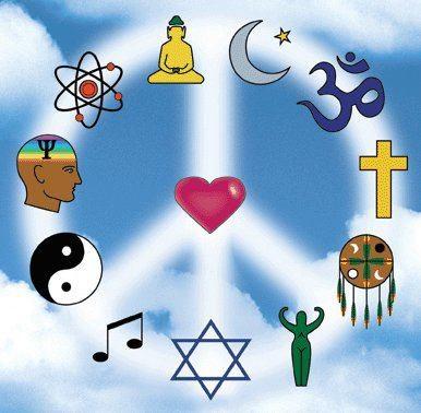http://1.bp.blogspot.com/-5-cd5dbNR2s/TjByaO4gCsI/AAAAAAAAAT4/XQ9dm--9kpc/w1200-h630-p-k-no-nu/love+is+supreme.jpg