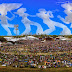 Don't miss the New Orleans Jazz Fest; a few tips before you go