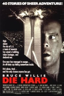 Watch Die Hard 1988 Megavideo Movie Online