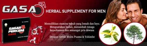 gasa kapsul gasa gagah perkasa obat kuat herbal untuk