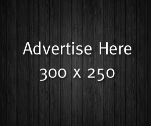Advertise Here ( Contact: 09162307759)
