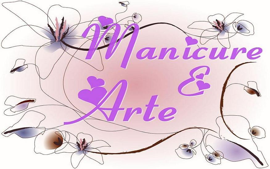 Manicure e Arte