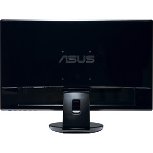trend Asus VE247H LCD Monitors