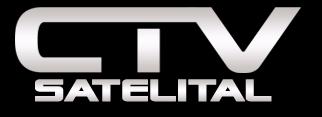 Ctvsatelital.com Noticias de actualidad.nacionales,internacionales,económicas,deportes,salud,cultura