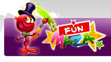 Fun Maza