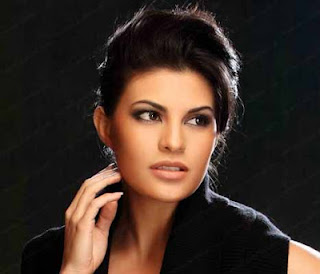 Jacqueline Fernandez had role in embassy decision