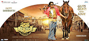 Sardaar Gabbar Singh Wallpapers-thumbnail-18