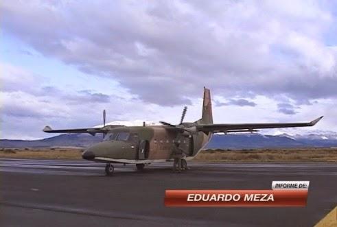 http://www.24horas.cl/regiones/austral/magallanes-anuncian-millonaria-inversion-en-aeropuertos-para-la-region-1525490