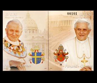 casanova catholic singles 3 downsides of dating traditional women  an eastern european shapeshifter, traveler, future cryptocurrency mogul and modern-day casanova on  (catholic .
