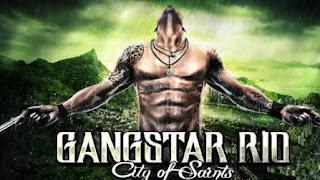 gangstar rio city of saints apk download