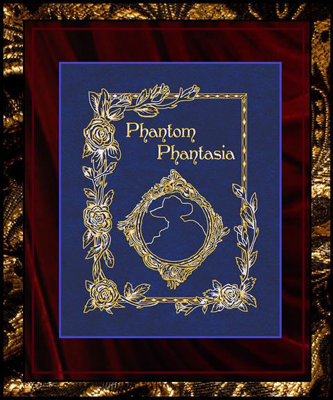 Phantom Phantasia