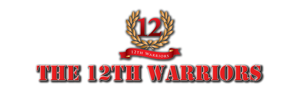 The12thWarriors