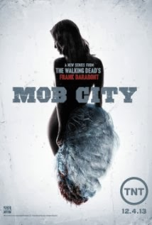 Download - Mob City S01 E03E04 - HDTV + RMVB Legendado