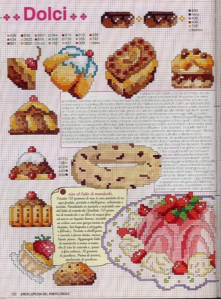 Cake Design Croix