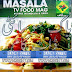 Masala Tv Food Magazine December 2015