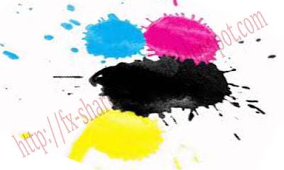 best buy printer ink