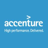 Accenture Hiring Freshers