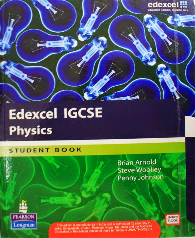 edexcel igcse human biology answers Edexcel igcse human biology student book // phil bradfield 2010 // edexcel igcse human biology student book // pearson education, limited, 2010 // 0435044133.