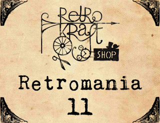 http://retrokraftshop.blogspot.com/2015/06/wyzwanie-challenge-retromania-11.html
