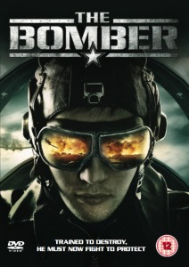 The Bomber (2011)