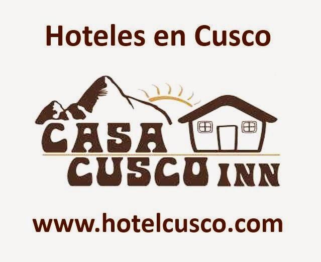 Hoteles en Cusco Casa Cusco Inn