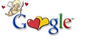 -Hola te llamas google? +No,por?-Porque tienes todo lo que busco.