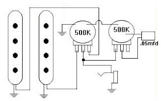 Wdu Hss5l11 02 furthermore Wilkinson Pickups Wiring Diagrams together with Golden age humbucker additionally Showthread as well Wiring Diagram Two Humbuckers. on single coil humbucker 2 volume